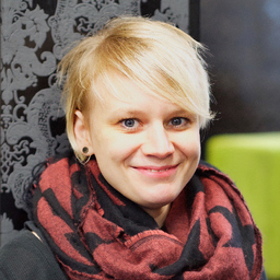 Tamara Kirstein's profile picture
