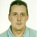 JUAN ANTONIO FERNANDEZ ANDINA - Bilbao