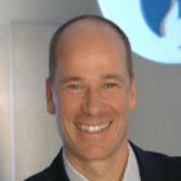 Volker Martens - Faktor 3 AG Kommunikationsagentur - Hamburg