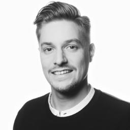 Alexander Kreutzer - Statista GmbH - Hamburg