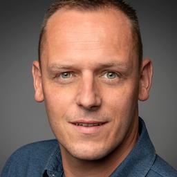 Peter Fuchs's profile picture