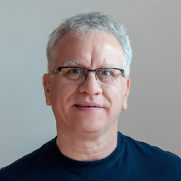 Bernhard Volprecht - freelancer // Freiberufler - Schwarzenbek