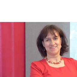 Gunhild Wünsch - Wünsch HR Management - Bad Homburg vor der Höhe