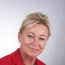 Marianne Bauer - Erlangen