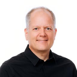 Holger Stier - Glatz Klischee GmbH - Bregenz