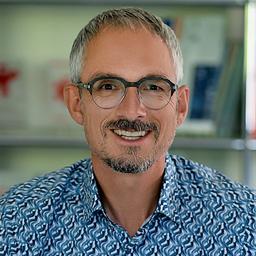 Dipl.-Ing. Peter Reinhardt - Kunststoff Information Verlagsgesellschaft mbH - Bad Homburg