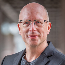 Martin Nitsche