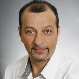Aytun Kocyigit