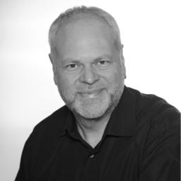 Wolfram André Zuth - Quantu GmbH - Köln