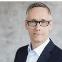 Michael Schaeffer - Alfeld