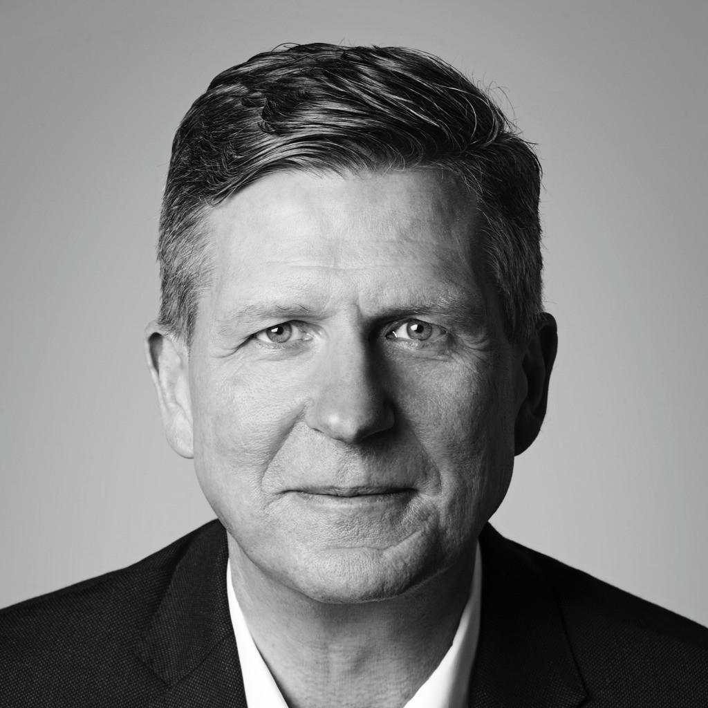 Christian Saftig