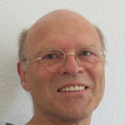 Frank Merla - esocom - Holm-Seppensen