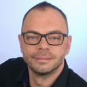 David Kern - Waghäusel