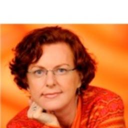Mag. Claudia Grötzebach