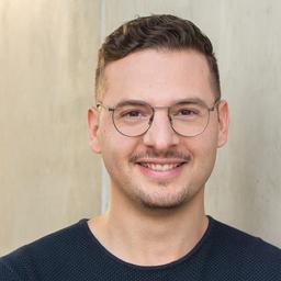 Tobias Bindler