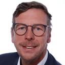 Peter Stark - Bassersdorf