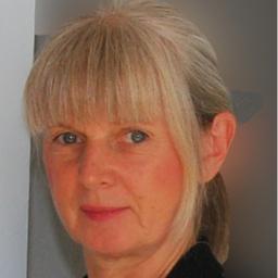 Doris Kocso