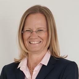 Dr Patrizia Antoni - AHS Rechtsanwälte - Köln