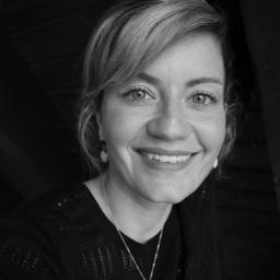 Maria Landgraf's profile picture