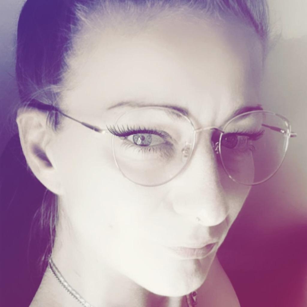 Nicole Bachmann's profile picture