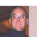 Tom Fox - Louisville