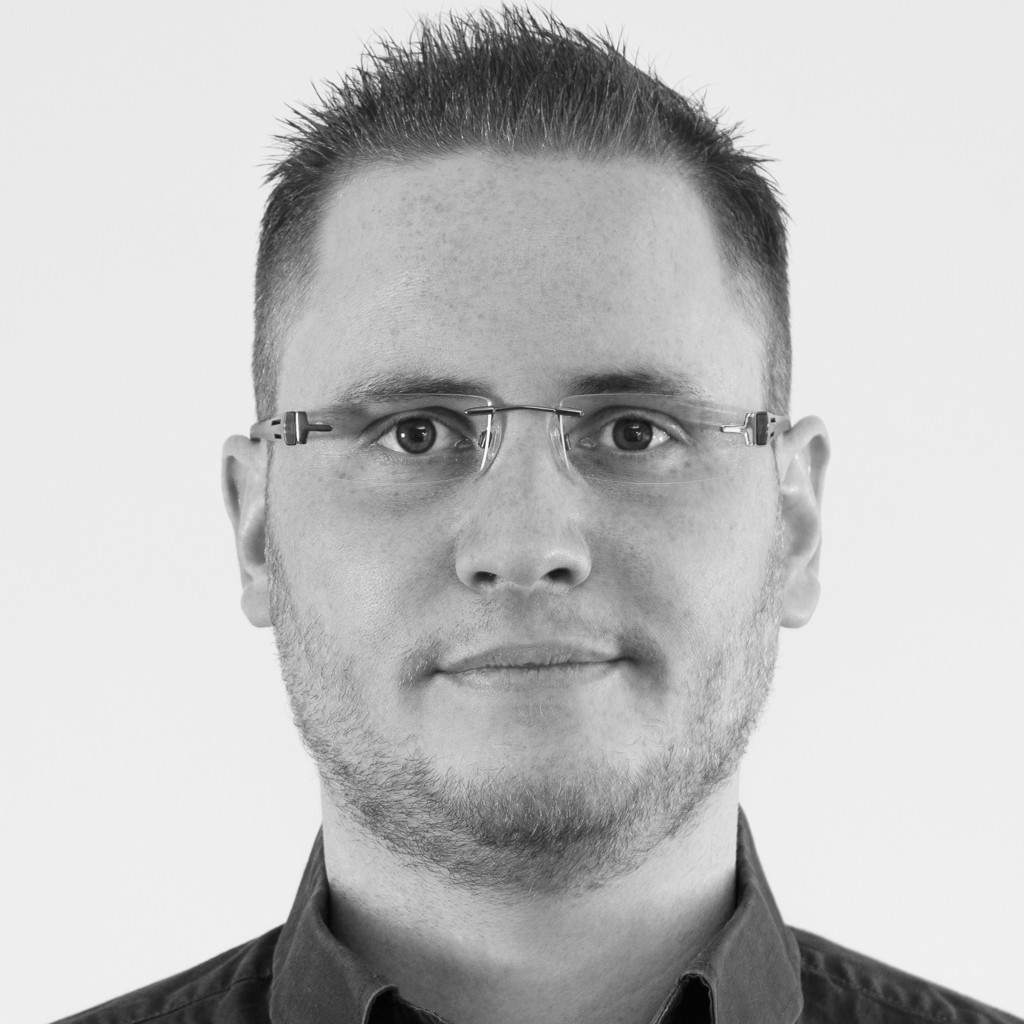 Uli Armbruster's profile picture