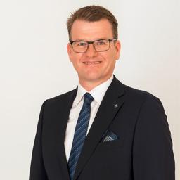 Jörg Retzlaff