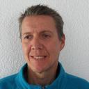 Andreas Koller - Bern
