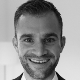 Raphael Schäfer's profile picture