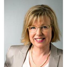 Dr Elisabeth Muchowski - www.coaching-aus-heidelberg.de - Heidelberg