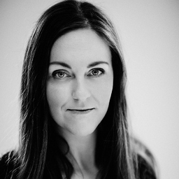 Nadja Žele's profile picture