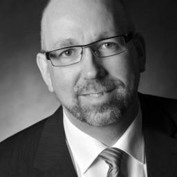 Georg E. Hickmann's profile picture
