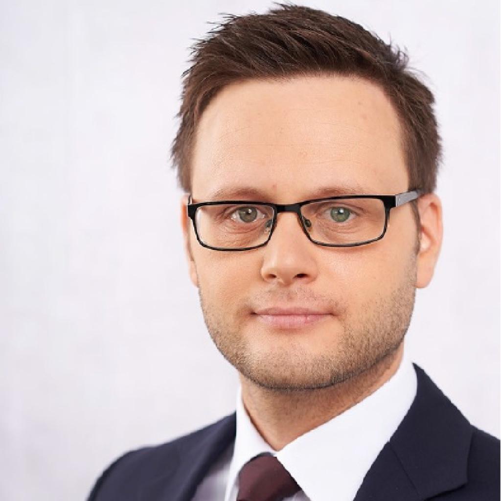 Dr. Markus Augenschein's profile picture