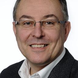 Suzic Dusko's profile picture