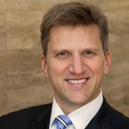Dr. Torsten Bistritschan