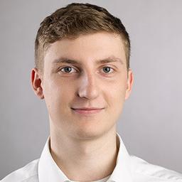 Christoph Ambacher's profile picture