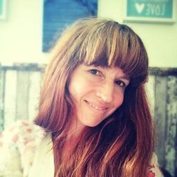 Francesca Tzamtzis - Gitarrenbau Jozsi Lak - Waldbrunn-Lahr