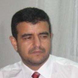 Boullah Habiboullah Waled