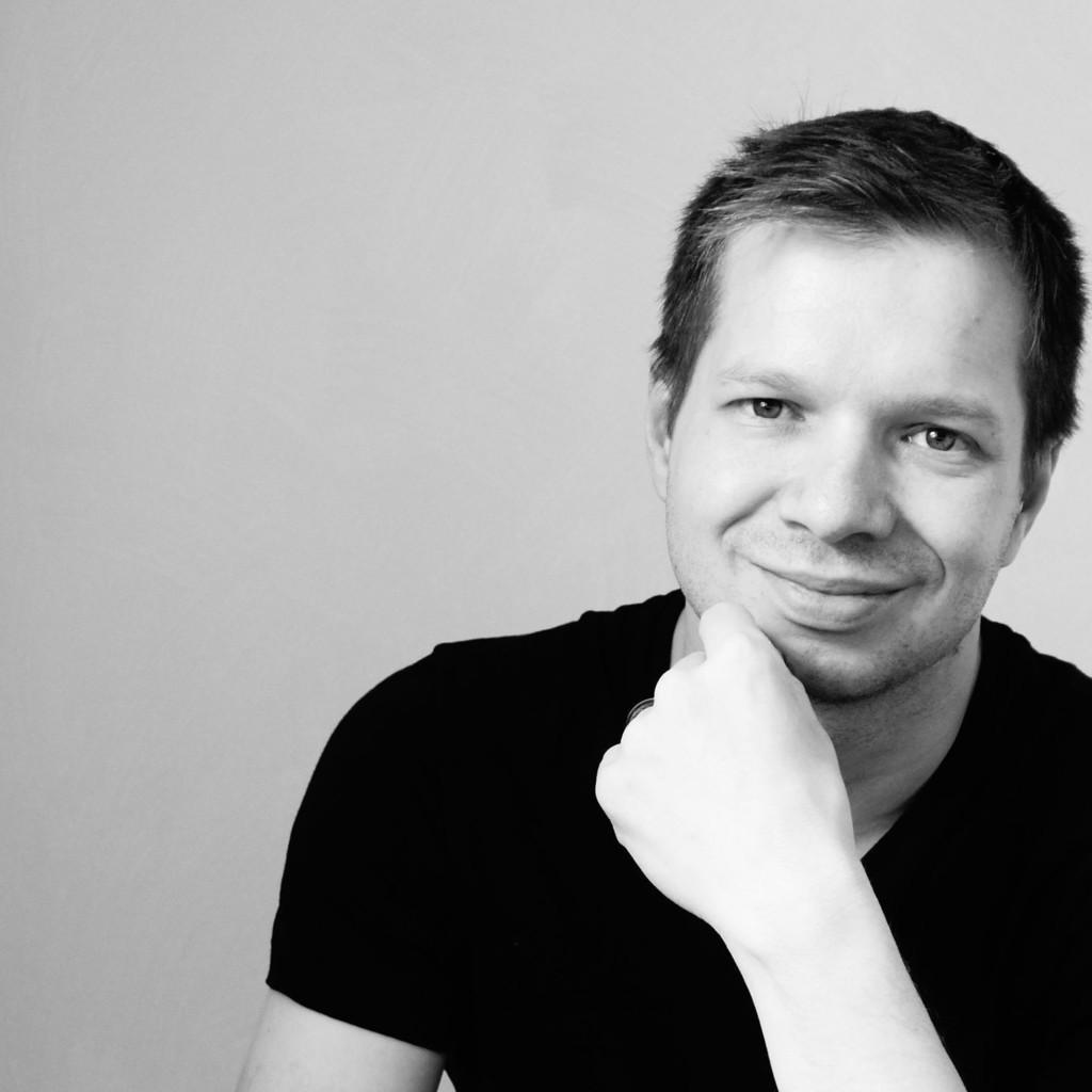 Dr. Sven Abels - Geschäftsführer - Ascora GmbH   XING