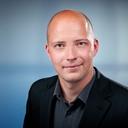 Daniel Richter - Affalterbach