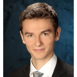 Stanislaw Koltschin - ELCA Informatik AG - Zürich