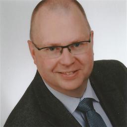 Tobias Weist Verkaufsleiter Danisches Bettenlager Gmbh Co Kg