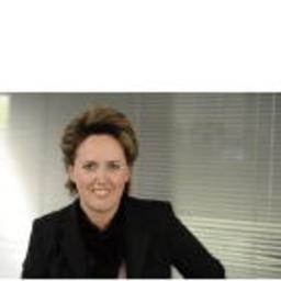 Sandra Deckert's profile picture