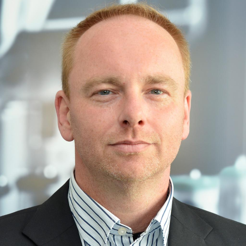 Heiko Vollmer Produktmanager It Komponenten Reichelt