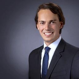 Jan Althaus's profile picture