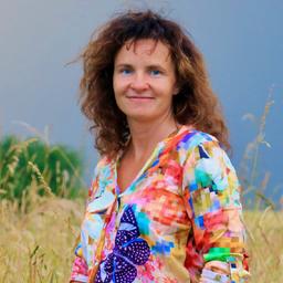 Sabine Pinisch - Systemischer Coach - DRESDEN