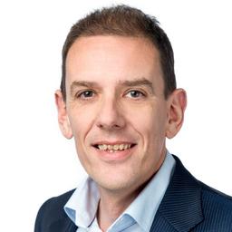 Walter Rijk's profile picture