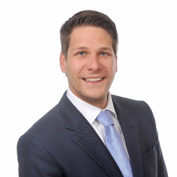 Lukas Häs's profile picture