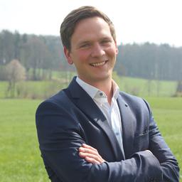 Ulrich Hinterecker's profile picture