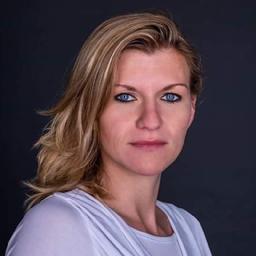 Stella Burmester Schmidt - heartarts - Lübeck